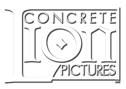 Concrete Lion Pictures