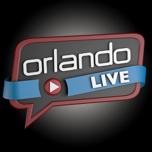 OrlandoLIVE Promo
